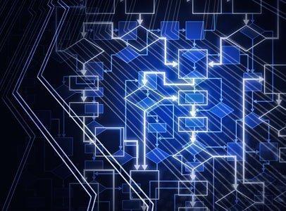 cryptographic-algorithms