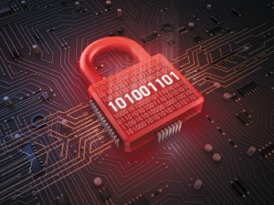 digital-security-padlock-protection-binary-virus-hack-malware