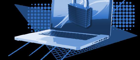 computer-security-640x277